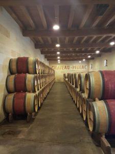 figeac-barrel-room-2