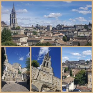 saint-emi-collage