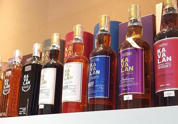 edited-booze-kavalan