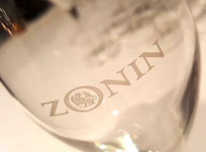 zonin-edited-glass