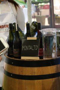 Montalto Wines